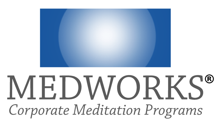 MedWorks Corporate Meditation Programs